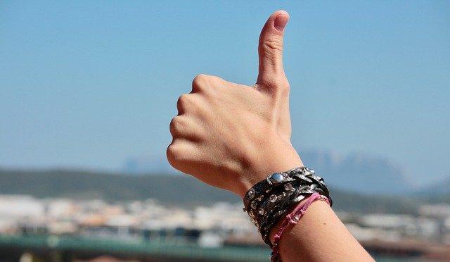 Read more about the article Les 7 clés de la réussite de votre site web !